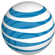 AT&T to Jump on Shared Data Bandwagon