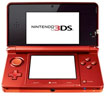 Nintendo 3DS Update Brings New Browser And eShop