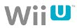 New Wii U Console Introduces Tablet Controller, HD Video