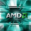 Building Up Bulldozer: AMD Reintroduces 'FX' Brand