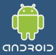 Droid Bionic Getting an Upsized Screen?