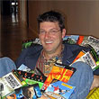 Nvidia: It's Time to Recognize Gearbox CEO Randy Pitchford as a Gaming Great