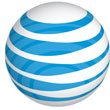 AT&T Rolls Out Free Wi-Fi to Several New York City Parks