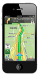 Magellan Brings Free Traffic And Maps To RoadMate iOS GPS App