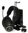 Turtle Beach Announces PX500 And XL1 Gaming Headsets At E3