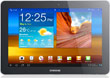 Samsung Bringing Galaxy Tab 10.1 Tablets To American Airlines Flights