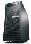 Lenovo Reveals ThinkCentre M71e Desktop, TS130 / TS430 ThinkServers