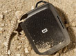 Western Digital Reveals Rugged Nomad Case For My Passport Drives