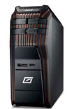 Acer Releases Predator G5910 Gaming Tower Into The Wild