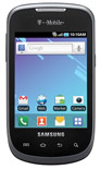 Samsung Dart Android 2.2 Smartphone Comes To T-Mobile USA For Free On Contract