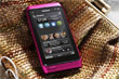 Nokia's First Symbian Anna Phones Ship In July