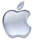 Apple Releases OS X 10.6.8 Software Update; Next Stop: Lion