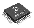 Freescale Demoes Quad-Core i.MX 6 Series Processor