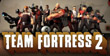 Team Fortress 2 Goes Free To Play