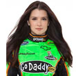 GoDaddy.com Sale Reportedly Imminent, Will Fetch $2 Billion or More