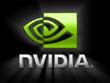 Nvidia Announces GTX 580M, 570M