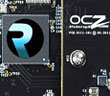 OCZ RevoDrive 3 X2 PCI Express SSD Performance Preview