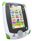 Preorders Begin For Kid-Friendly LeapPad Tablet