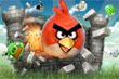 Angry Birds Comes To Windows Phone 7: Look Out!