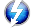 First Thunderbolt Peripherals Arrive, Standard's Future Uncertain