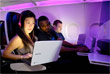 Google And Virgin America Bring Series 5 Chromebooks To Select Flyers