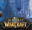 World Of Warcraft Trial Expands In a Major Way: Game On!