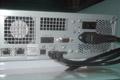 PS3 Using HDMI at GDC