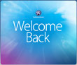"Last Chance To Snag Your PlayStation ""Welcome Back"" Bonus"