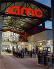 AMC Theaters Rejects MoviePass, Stings The Whole Idea