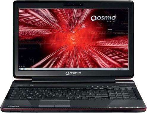 TOSHIBA QOSMIO F750 NVIDIA SOUND DRIVERS PC