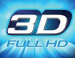 Low 3-D Uptake Worries TV Manufacturers