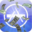 Apple App Store Tops 15 Billion Downloads