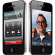 Newcomer Verizon Snags 33 Percent of iPhone 4 Market