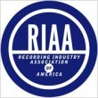 RIAA Bets On Cloud Service Despite Dubious Data