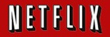 Netflix Users Howl Over Company's Price Hike