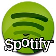 Spotify Music Service Finds Partner in Motorola