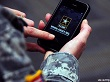 U.S. Army Tests Smartphones, Has Same Problems as Everyone Else
