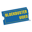 "Blockbuster Seeks To ""Rescue"" Upset Netflix Customers"