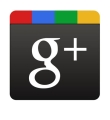 Google+ Tops Ten Million, Makes Lots of Money