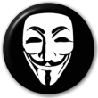 Hacktivist Group Anonymous Founds Social Networking Site
