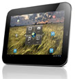 Lenovo Reveals IdeaPad Tablet K1 With Android 3.1