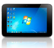 Lenovo's IdeaPad Tablet P1 To Ship With Windows 7