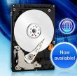 WD Slims 1TB Hard Drive to Fit Mainstream Notebooks