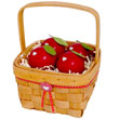 Apple Unveils Fruit Basket Filled with OS X Lion, Updated MacBook Air and Mini, and More