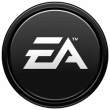 EA Predicts End of Buying Games In Stores