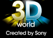 Sony Calls on Game Devs To Use 3D Wisely, 3DS Titles Delayed