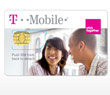 T-Mobile USA Offers Micro SIM: Perfect For Jailbroken iPhone Handsets