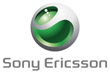 Sony Ericsson Cuts Gaming Phone Price In Half Two Months After Launch