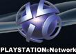 Sony Insurer Files Lawsuit To Dodge PSN Outage