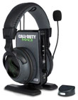 Turtle Beach Pushes Out Modern Warfare Gaming Headsets